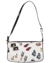 Louis Vuitton - Stickers Pochette Accessoires Multicolor - Lyst