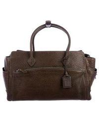 Reed Krakoff - Large Atlantique Bag - Lyst