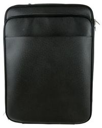 Louis Vuitton - Taiga Pegase 55 Grey - Lyst