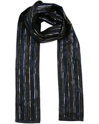 Marc Jacobs - Scarf-sold - Lyst