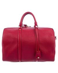 Louis Vuitton - Sc Bag Mm Brass - Lyst
