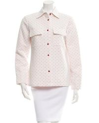 Trademark - Jaipur Button-up Top W/ Tags - Lyst