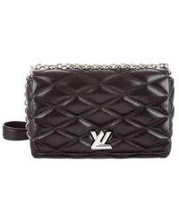 Louis Vuitton - 2015 Malletage Go-14 Mm - Lyst