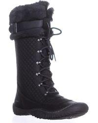 Jambu - Jsport By Wingate Mid-calf Snow Boots - Lyst