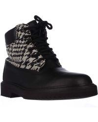 Studswar - Goran High Top Fashion Sneakers - Lyst