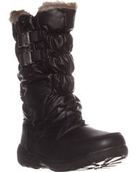 Sporto - Makela Waterproof Winter Boots - Lyst