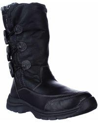 Weatherproof - Milo Winter Snow Boots - Lyst