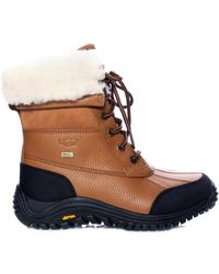 UGG Adirondack Ii Brown