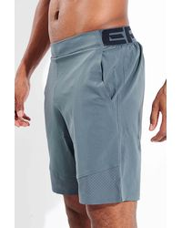Under Armour Vanish Woven Shorts - Multicolor