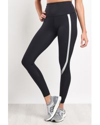 2XU - High Rise Compression Tights - Lyst