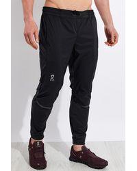 On Running Running Trousers - Multicolour