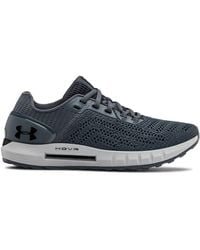 Under Armour Hovrtm Sonic 2 Running Shoes - Blue