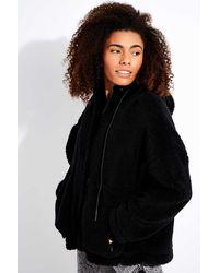 Varley Montalvo Jacket - Black