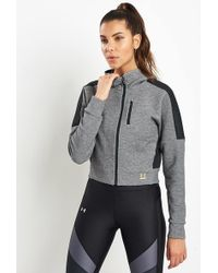 Under Armour - Perpetual Spacer Jacket - Lyst