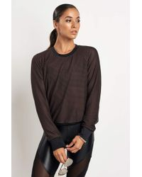 Koral - Row Pullover - Lyst
