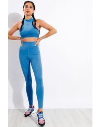 adidas By Stella McCartney Truepurpose Leggings - Blue