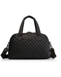 MZ Wallace - Jimmy Tote Bag - Lyst