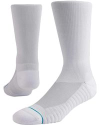 Stance - Athletic Icon - Lyst