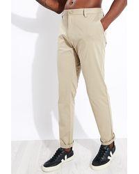 "Rhone Commuter Slim Pant 33"" - Multicolor"