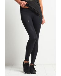 2XU - Mid-rise Compression Tights - Lyst