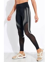 adidas Believe This High Waisted Tights - Black