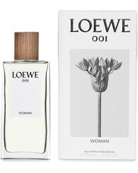Loewe 001 Woman - Multicolour