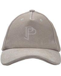 adidas - X Paul Pobga Cap - Lyst
