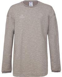 adidas - X Paul Pogba Long Sleeve T-shirt - Lyst