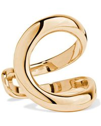 Ana Khouri - Marian 18-karat Gold Ring - Lyst