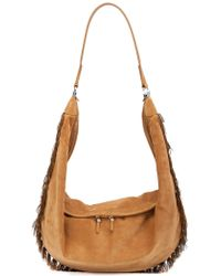 The Row 'sling 15' Shoulder Bag - Multicolour