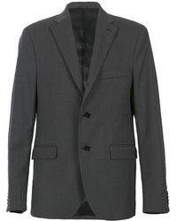 Acne Studios - 'drifter' Suit - Lyst