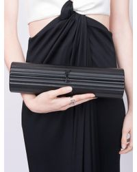 Saint Laurent - Ysl Opium Clutch - Lyst