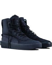 PUMA - X Xo Parallel Sneakers - Lyst