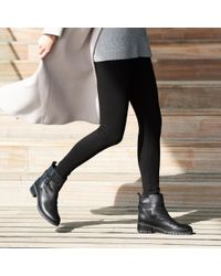 The White Company Boots for Women