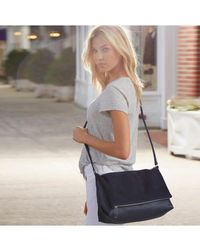The White Company - The Day Bag - Lyst