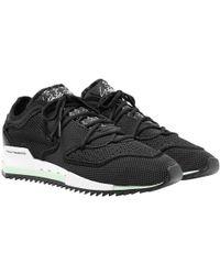 05beb4bbdcd62 Lyst - Y-3 Super Zip Sneakers in Black for Men