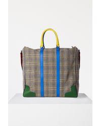 Tibi - Dimanche Bag By Myriam Schaefer - Lyst