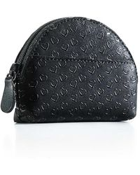 87d473282afb Women s Tiffany   Co. Bags Online Sale