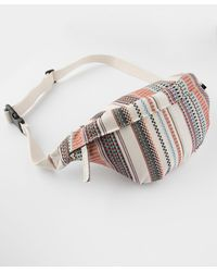 Roxy Sweet Dreams Fanny Pack - Multicolor