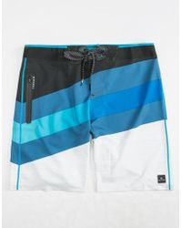 Rip Curl - Mirage Mf React Ultimate Mens Boardshorts - Lyst