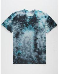 Asphalt Yacht Club - Asphalt Coco Palm Mens T-shirt - Lyst