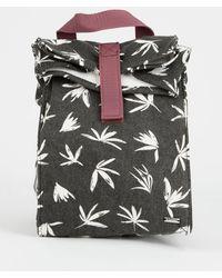 0cea2bef55 O'neill Sportswear Picnic Lunch Bag - Lyst