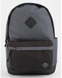 e7599dcbde1c Parkland - Meadow Plus Skyline Backpack - Lyst
