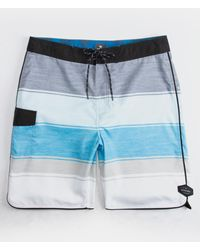 c934c83240 Rip Curl State Park Board Shorts for Men - Lyst