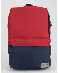 Hex Aspect Exile Americana Backpack - Multicolor