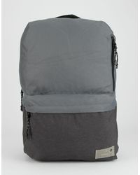 Hex Aspect Exile Gray Backpack
