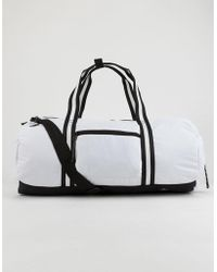 Champion - Free-form Duffel Bag - Lyst