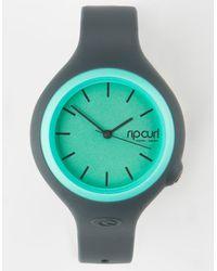 Rip Curl Aurora Watch - Green