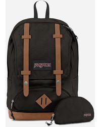 Jansport - Baughman Backpack - Lyst
