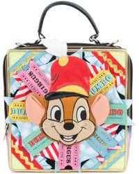 Irregular Choice - Disney's Dumbo X Timothy Purse - Lyst